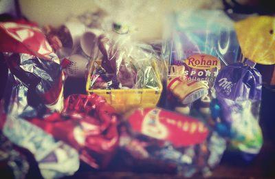 A bas Pâques!