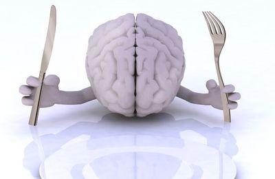 - Neuro-Diététique du cerveau : La nouvelle donne ! -