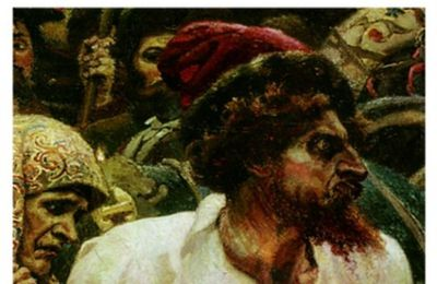 Les démons (les possédés), de F.M Dostoïevski