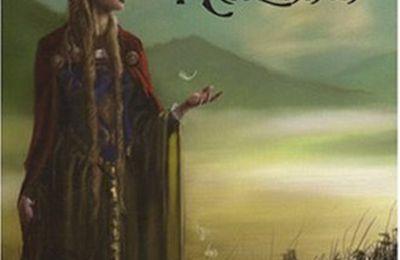 La dame des MacEnnen, d'Armand Cabasson
