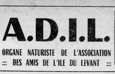 1950 dans la revue ADIL n°3
