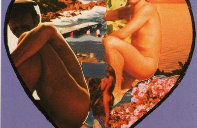 Carte postale 68
