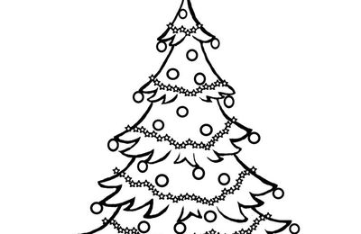 Mistletoe Coloring Picture additionally 1250648608 Cadeau Pour Chaques Membres Un Cd Avec 1200 Cibles A Imprimer further Les Hiboux additionally 15606shouxiangtujiedaquan additionally Confundido. on rss