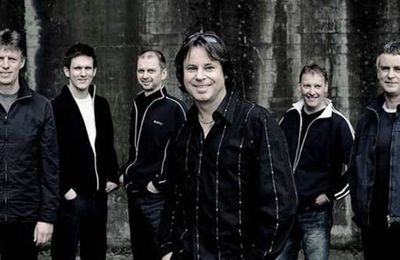 Hearts of olden glory (Runrig)