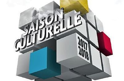 Programme de la saison culturelle 2017/2018 du Terrain Blanc/MPT de Penhars