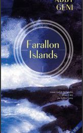Farallon Islands - Abby Geni