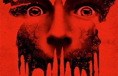 NE T'ENDORS PAS (Before I Wake)