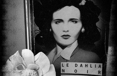 Le Dahlia Noir _ James Ellroy