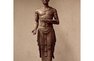 RH 14 - NOUS SAVONS SI PEU SUR LOETHAI (เลอไทย), LE ROI DE SUKHOTAI. (1317-1345 ou 1347 ou ?)