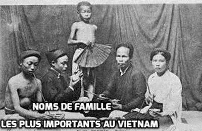 H 10 - LA « MAISON D'HO-CHI-MINH » PRÈS DE NAKHON PHANOM, MYTHE OU RÉALITÉ ? DU CULTE DE LA PERSONNALITE À LA DÉIFICATION.