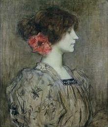 Marcel Proust et Colette