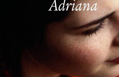 Adriana de Théodora Dimova