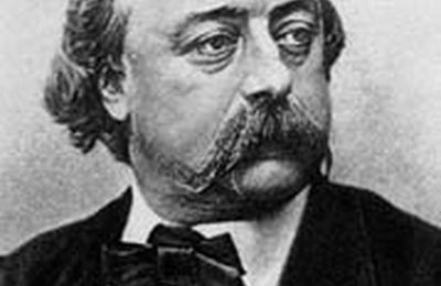 Proust et Flaubert