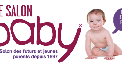 Mes coups de coeur au Salon Baby 2016 à Paris !