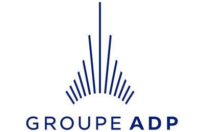 Paris Aéroport innove avec de nouveaux portails WIFI et un city guide à la carte