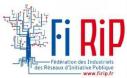Plan France Très Haut Débit (THD) :  Quand le financement des réseaux d'initiative publique pose question