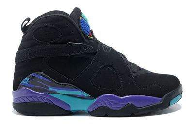 new concept 0c05d 4fd90 Air Jordan 8 Retro Chaussure Pour Homme-Nike Air Jordan Site Officiel,Jordan  Baskets