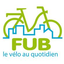 Nantes sera une nouvelle fois la capitale de la Bicyclette à l'occasion du 17ème Congrès de la FUB du 28 au 30 avril 2017