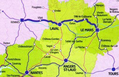 La « virgule » de Sablé : une idée de la FNAUT (3)
