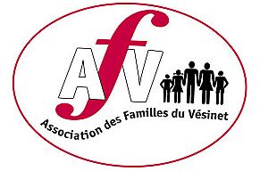 Inscription pour les non adhérents ce samedi 24 juin au CIAV
