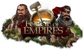Forge of Empires hack review