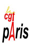 La CGT Paris soutient le mouvement populaire vénézuélien !