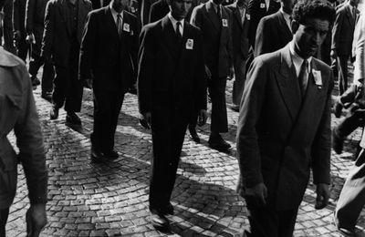 Les Balles du 14 juillet (1953)