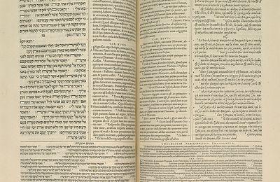 Gramsci et la traductibilité du langage marxiste : philosophie - politique - économie