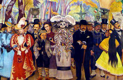 Gramsci :  L'individualisme, c'est l'aliénation idéologique à la propriété