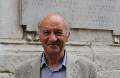 """Domenico Losurdo sur Gramsci : """"l'extraordinaire vitalité"""" des """"Cahiers de Prison"""""""