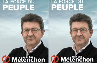 """""""Pourquoi je vote pour Jean-Luc Mélenchon, mes dix premières raisons"""" (et pourquoi voter pour les candidats de la France Insoumise aux législatives)"""