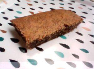 Recette picarde : tarte à l'oeillette ou gâteau au pavot
