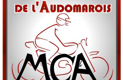 Journées de la Moto Classique 2017 - MCA - Croix en Ternois