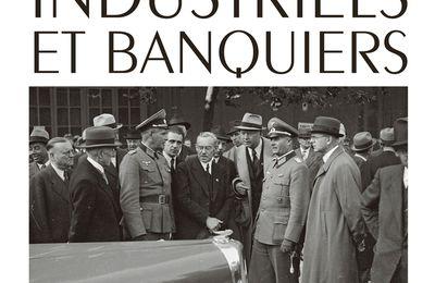 Quand le patronat français collaborait avec les nazis
