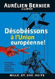 """George Friedman : """"L'Union Européenne est de moins en moins fiable et prévisible"""""""