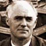 L'appel du 17 juin 1940 de Charles Tillon, éclipsé par celui du 18...