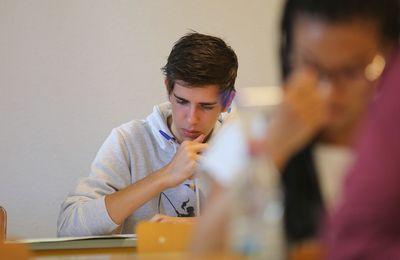 Des élèves de 3e dans la peau d'un nazi ? Le rectorat de Bordeaux supprime un exercice polémique