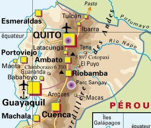 Malgré sa grande popularité, le président équatorien maintient qu'il ne se représentera pas aux élections