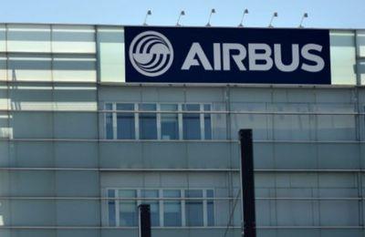 Airbus préparerait un plan de réduction des coûts
