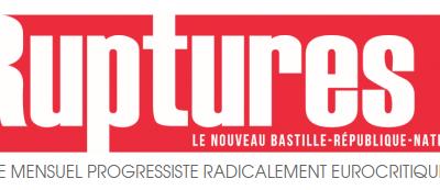 Elections au Monténégro, sur fond d'adhésion à l'OTAN