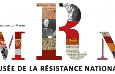 Le Musée de la Résistance Nationale vous invite
