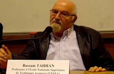 Les dessous de l'assassinat de l'Ambassadeur Russe en Turquie