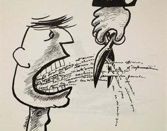"""Chers amis,  lecteurs assidus ou occasionnels de """"canempechepasnicolas"""",  un appel de Jean LEVY"""