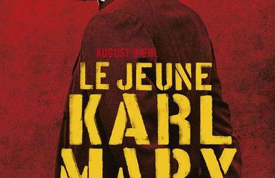 Ne ratez pas votre visite à Karl et Friedrich Engels... et au marxisme ! Leur séjour en France sera peut-être de courte durée...par Jean LEVY