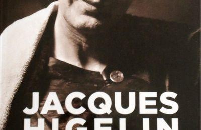 Je vis pas ma vie, je la rêve - Jacques Higelin