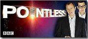 BBC1 - Pointless Xmas Special avec Kim Wilde