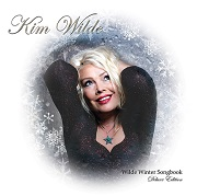 Wilde Winter Songbook Deluxe Edition - N°2 Hey Mister Snowman