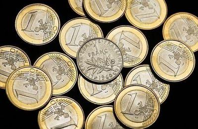 À l'intention des français INQUIETS  d'une sortie de l'EURO et qui n'ont aucune raison de l'être [par Jacques SAPIR]