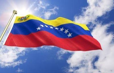 Communiqué de la République Bolivarienne du VENEZUELA sur les menaces de TRUMP du 17 juillet 2017