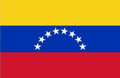 VENEZUELA : Communiqué du GOUVERNEMENT après les NOUVELLES MENACES de TRUMP